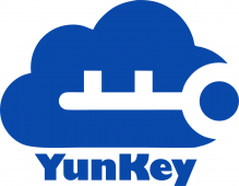 Yunkey Information Technology Co.,Ltd